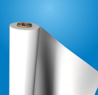 Переносная бумага ORATAPE МТ-52