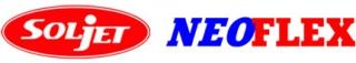 Soljet Frontlit Neoflex 520