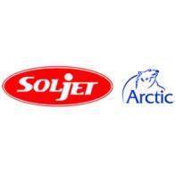 Soljet Frontlit Arctic 440
