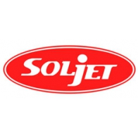Soljet Backlit